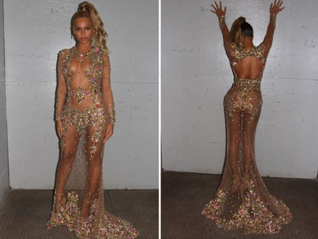beyonce met gala 2015 blaque coffee fashion blog