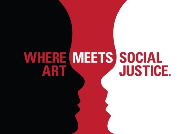 art social consciousness being mary jane season finale blaque coffee blog
